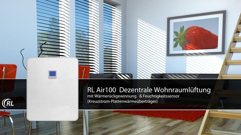 RL Air100
