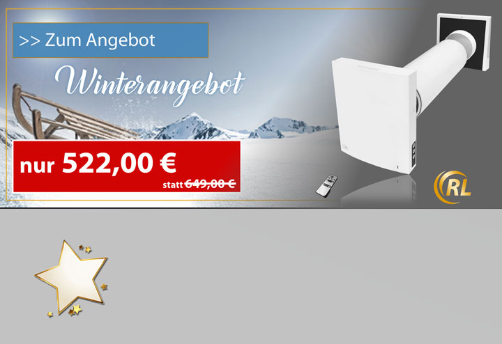 Winterengebto RL 50RVS