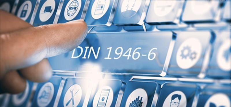 DIN-1946-6