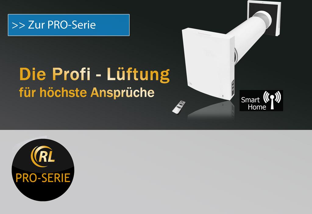 3-3-1-pro-Serie1024