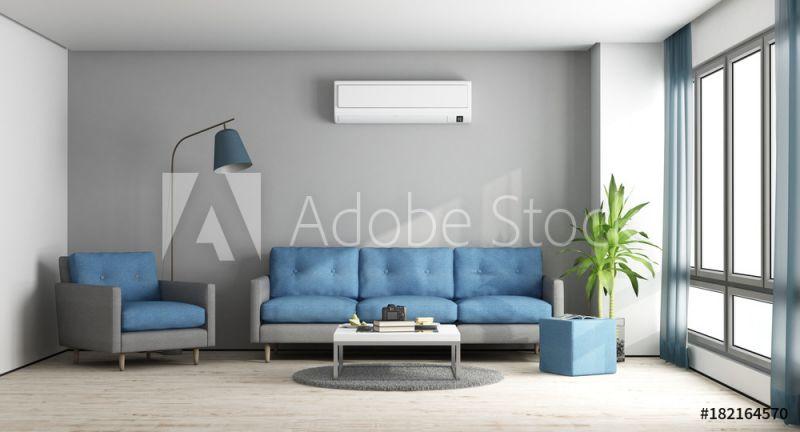 AdobeStock_182164570_Preview_800x800