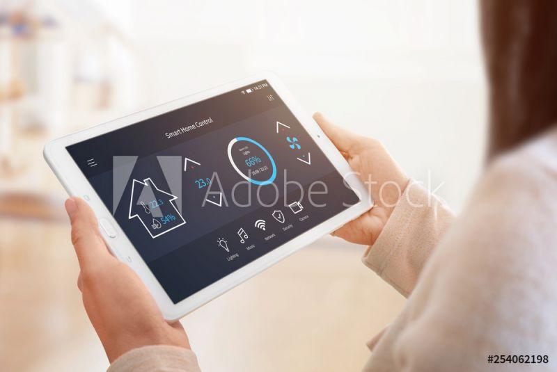 AdobeStock_254062198_Preview_800x800