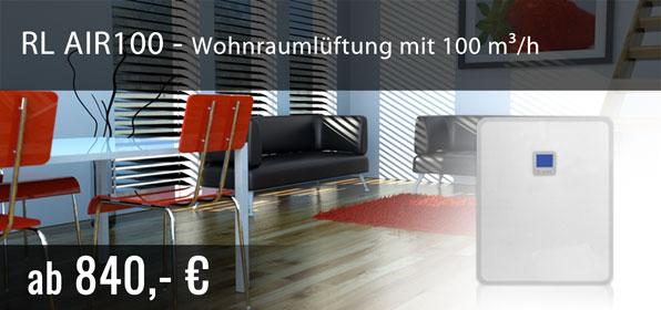 Kategoriewerbung-Air100