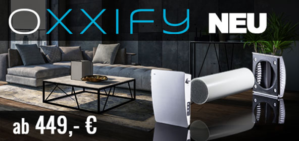Kategoriewerbung-Oxxify-1_4