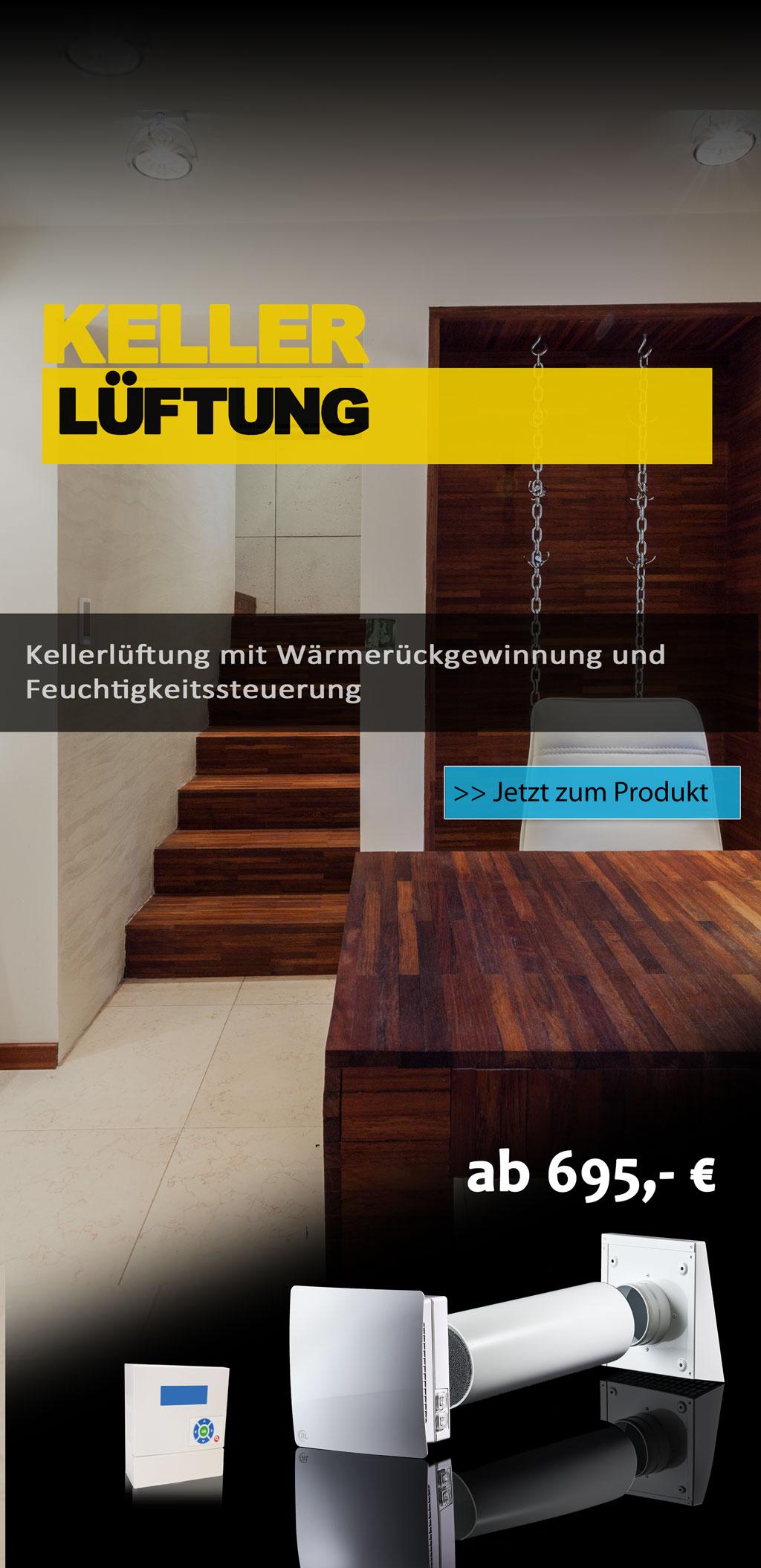 Kellerbel_ftung-hochkant-neu_2