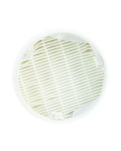 Pollenfilter für RL 50RVS, RL 50RVW