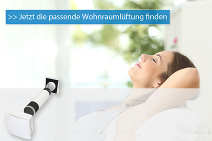 passende_Wohnraumlueftung_2